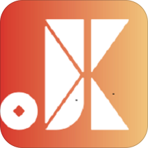 金销客服务端app