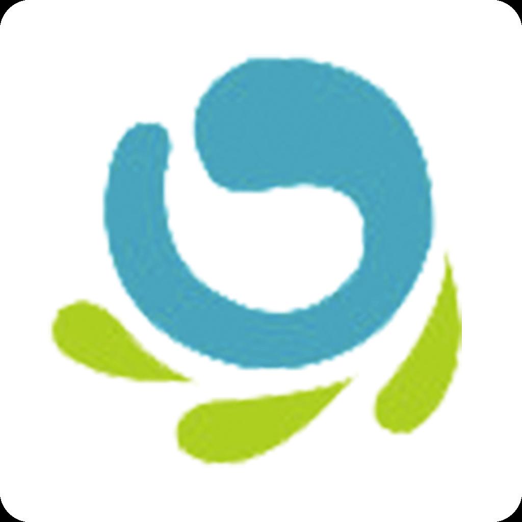三禄德院后康复器械平台下载-三禄德院后康复appv1.0.1 最新版