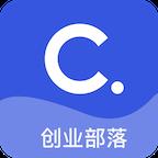 创业部落安卓版下载-创业部落appv1.0.1 最新版