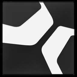 Studio One精编版2020v3.0 免费版