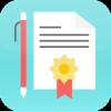 作业答案搜题帮appv3.2.9 最新版