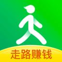 优步走路v1.0.0 最新版