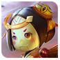 王者改名助手appv1.0 最新版