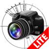 AngleCam角度相机v5.1.2 安卓版