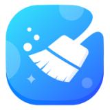 安全管家助手v2.7.1 官方版