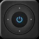 全能空调机遥控器v1.1 官方版