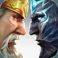 王权争霸九游版v3.3.0 安卓版