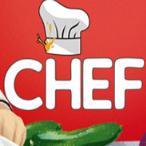 厨师餐饮大亨免安装中文版