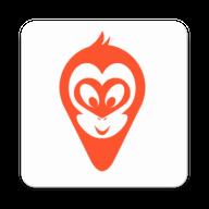 孙行者救援在线v1.0 安卓版