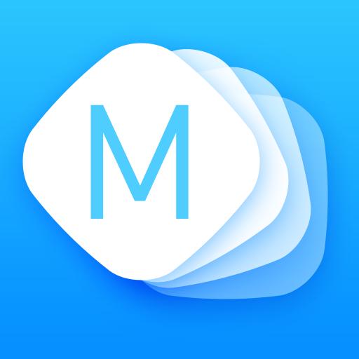 微分身appv2.8.5 手机版