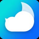 天气预报降雨预警v1.1 官方版