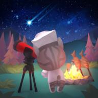 星光庭院破解版v1.1.6 内购版
