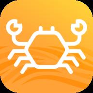 大闸蟹快讯v1.0.0 安卓版