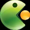 逗游游戏盒子V4.0.1 官方版