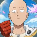 一拳超人最强之男华为版v1.3.5 安卓版