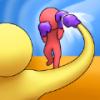橡皮拳击手v1.0 安卓版