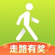走路有奖appv1.0.4 官方版
