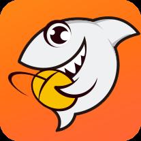 斗鱼游戏直播TV版v2.6.1 最新版
