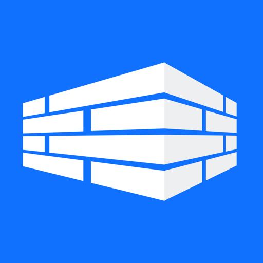 石料云仓appv1.1.0 最新版