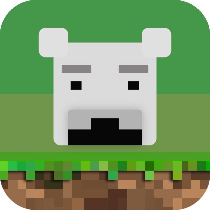 像素工坊appv0.36 最新版本