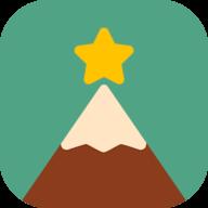 思维旅行app(思维训练)v1.0.0 最新版