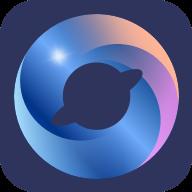 未见ARv10.0.1.301 最新版