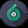 fast修图app
