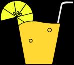 果汁音乐(QQ,网易云,虾米,酷狗)v1.0 最新版