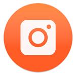 4K Stogram汉化版下载-4K Stogram(图片视频下载工具)v3.4.3.3630 免费版