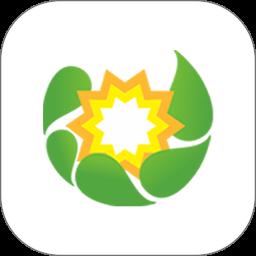 得油appv1.0.26 最新版