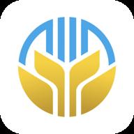 鑫三农appv1.0.6 最新版
