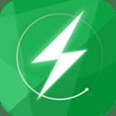 闪电文件传输appv1.0 安卓版