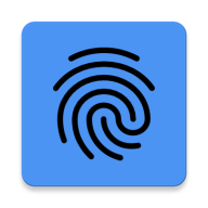 Remote Fingerprint Unlock appv1.0 汉化版