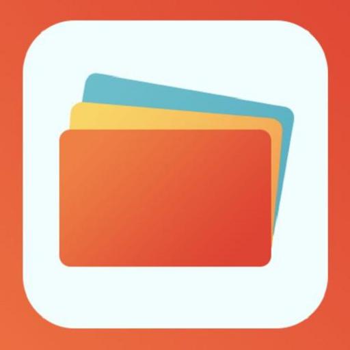 企福卡appv2.1.12 最新版