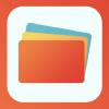 企福卡app