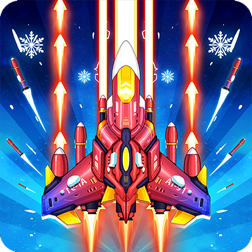 王牌飞行员小游戏v1.0 安卓版