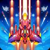 王牌飞行员小gamev1.0 安卓版