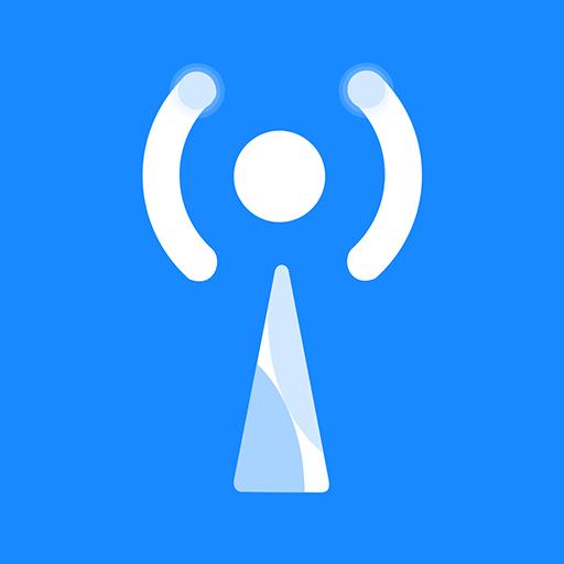 WiFi众联钥匙appv6.1.7 最新版