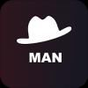 男人穿搭appv1.0.3 安卓版