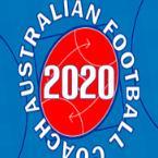 澳大利亚足球教练2020免安装绿色版