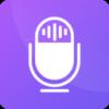 语音合并导出工具v1.0.0 安卓版