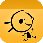 小孩便签appv1.3.4 最新版