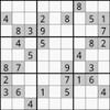 数独加强版Sudoku Plusv1.4.6 经典版