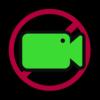 针孔查appv1.0.0.0819 newest版