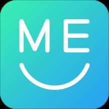 ME行业版v1.8.0 最新版