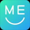 ME行业版v1.3.1 newest版