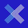 Xrater汇兑专家appv1.0.3 手机版
