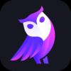 剪辑精灵appv1.0.0 安卓版