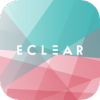ECLEARappv3.3.0 newest版