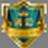 旗云智盾防护专家v1.0 官方版
